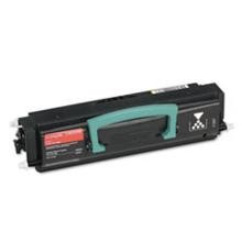Original Lexmark 23820SW Toner Cartridge