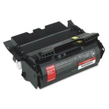 Original Lexmark 64035HA High Yield Toner Cartridge