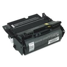 Original Lexmark 64415XA Extra High Yield Return Program Toner Cartridge