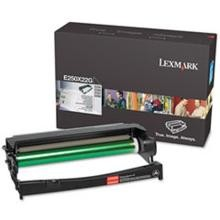 Original Lexmark E250X22G Photoconductor Kit