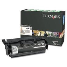 Original Lexmark T650H04A High Yield Label Applications Print Cartridge