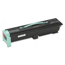 Original Lexmark W84020H Toner Cartridge