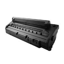 Compatible Toner Cartridge for use in the Samsung ML-1510/1750