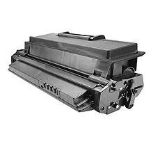 Compatible Toner Cartridge for use in the Samsung ML2150/2151/2152