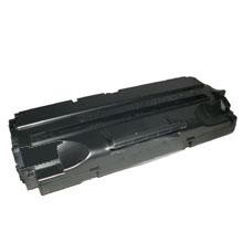 Compatible Toner Cartridge for use in the Samsung ML-4500& ML-4600