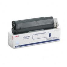 Original Okidata 52112901 Toner Cartridge