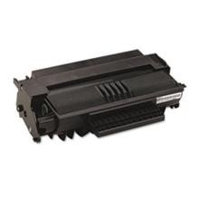 Original Okidata 56120401 Black Toner Cartridge