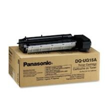 Original Panasonic DQ-UG15A Digital Copier Toner