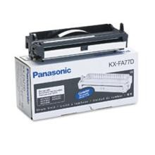 Original Panasonic KX-FA77 Drum Unit