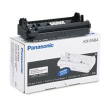 Original Panasonic KX-FA84 Drum Cartridge
