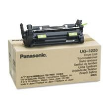 Original Panasonic UG-3220 Drum Cartridge