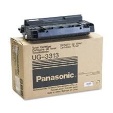 Original Panasonic UG-3313 Toner Cartridge