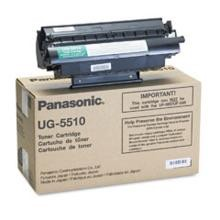 Original Panasonic UG-5510 Toner Cartridge