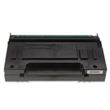 Original Panasonic UG-5570 Toner Cartridge