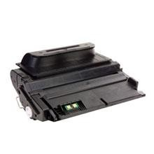 Compatible HP 38A Q1338A Black Toner Cartridge