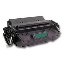 Compatible HP 10A Q2610A Black Toner Cartridge