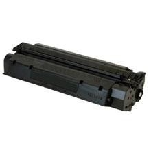 Compatible HP 13X Q2613X MICR Toner Cartridge
