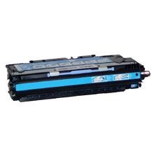 Compatible HP Q2671A Cyan Toner Cartridge