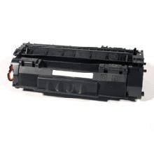 Compatible HP 49A Q5949A Black Toner Cartridge
