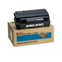 Original Ricoh 400759 Type 115 Toner