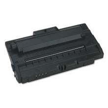 Original Ricoh 402455 Black Toner Cartridge