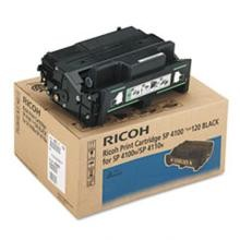Original Ricoh 406997 Toner Cartridge