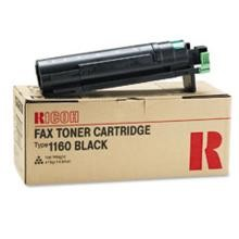 Original Ricoh 430347 Type 1160 Toner