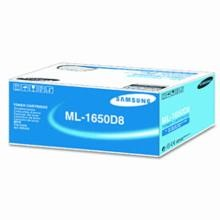 Original Samsung ML-1650D8 Toner Cartridge