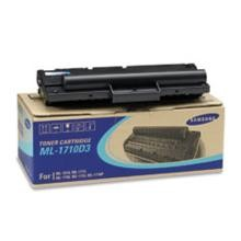 Original Samsung ML-1710D3 Black Toner Cartridge