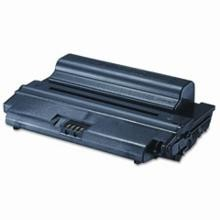 Original Samsung ML-D3050A Standard Capacity Toner Cartridge