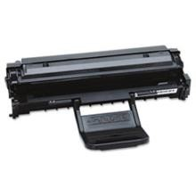 Original Samsung MLT-D108S Toner Cartridge