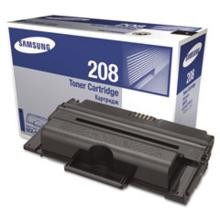 Original Samsung MLT-D208S Toner Cartridge