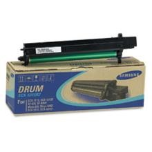 Original Samsung SCX-5312R2 Drum Unit