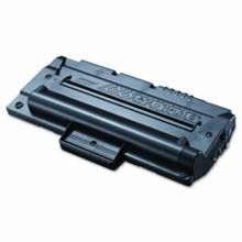 Original Samsung SCX-D4200A Toner Cartridge