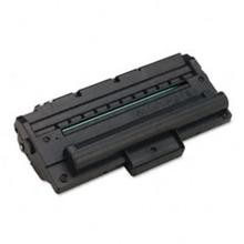 Original Savin 9839 Type 1175 Toner Cartridge