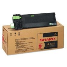 Original Sharp AR-202NT Toner