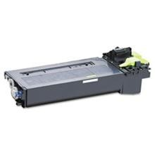 Original Sharp AR-310NT Toner Cartridge