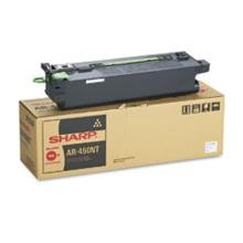 Original Sharp AR-450MT Toner