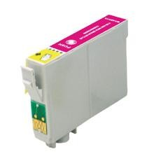 Remanufactured Epson T069320 Magenta Ink Cartridge