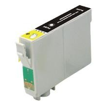 Remanufactured Epson T078120 Black Ink Cartridge