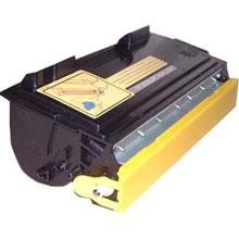 Compatible Brother TN-430 Standard Yield Toner Cartridge