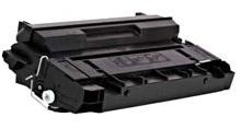 Compatible Panasonic UG-3313 Toner Cartridge