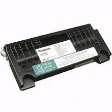 Original Panasonic UG-5540 Toner Cartridge