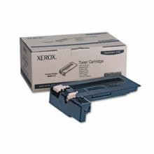 Original Xerox 006R01275 Toner Cartridge