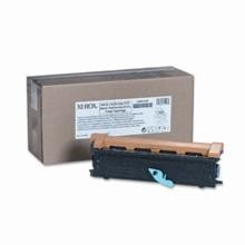 Original Xerox 006R01297 Toner Cartridge
