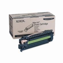 Original Xerox 013R00623 Drum Unit