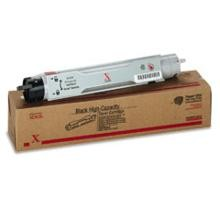 Original Xerox 106R00675 High Capacity Black Toner Cartidge
