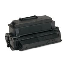 Original Xerox 106R00688 High Capacity Black Toner Cartidge