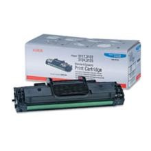 Original Xerox 106R01159 Black Toner Cartidge