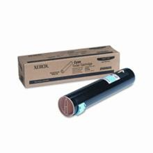Original Xerox 106R01160 Cyan Toner Cartidge